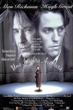 Una insólita aventura (1995)