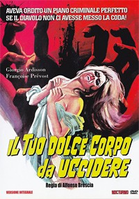 Una maleta para un cadáver (1970)