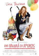 Una mamá en apuros (2009)