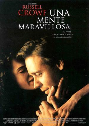Una mente maravillosa (2001)