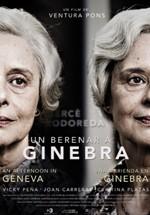 Una merienda en Ginebra (2013)