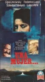 Una mujer (1975)
