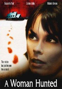 Una mujer acorralada (2003)