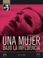 Una mujer bajo la influencia (1974)