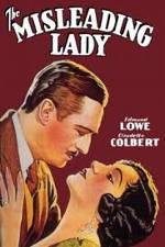 Una mujer caprichosa (1932)