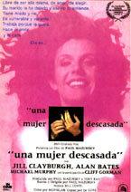 Una mujer descasada (1978)