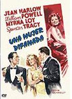 Una mujer difamada (1936)