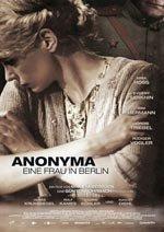 Una mujer en Berlín (2008)