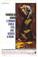 Una mujer espera (1964)