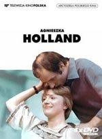 Una mujer sola (1981)