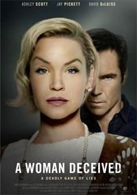 Una mujer traicionada (2017)