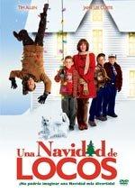 Una Navidad de locos (2004)