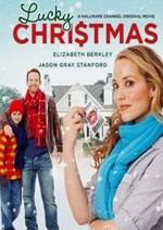 Una Navidad millonaria (2011)