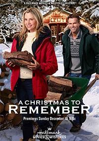 Una Navidad para recordar (2016)