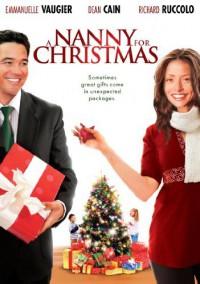 Una niñera por Navidad (2010)