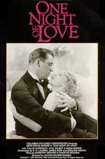 Una noche de amor (1934)
