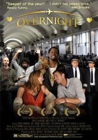 Una noche diferente  (2012)