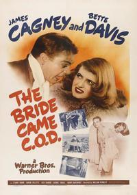 Una novia contrareembolso (1941)