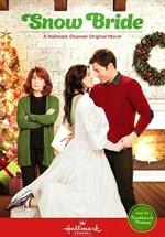 Una novia en la nieve (2013)