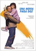 Una novia para dos (1987)