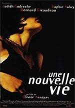 Una nueva vida (1993)