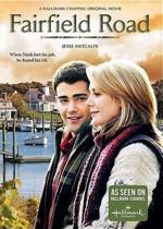 Una nueva vida (2010)