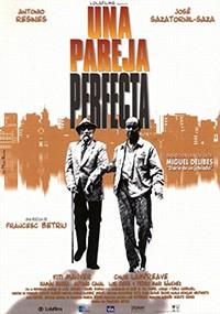 Una pareja perfecta (1998)