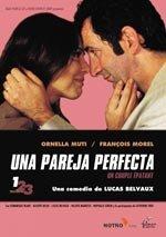 Una pareja perfecta (2002)