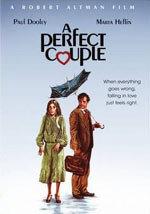 Una pareja perfecta... por computadora (1979)