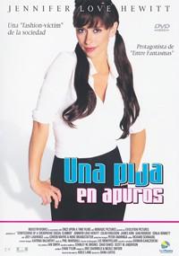 Una pija en apuros (2005)