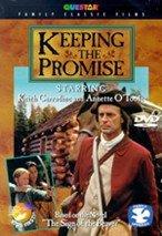 Una promesa (1997)
