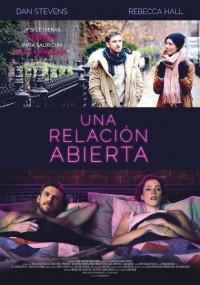 Una relación abierta (2017)