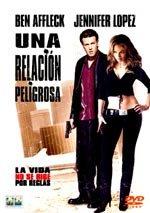 Una relación peligrosa (2003)