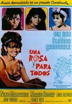 Una rosa para todos (1967)