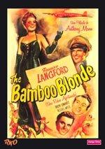 Una rubia afortunada con suerte (1946)