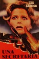 Una secretaria para matar (1973)