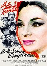 Una señora estupenda (1966)