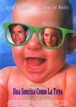 Una sonrisa como la tuya (1997)