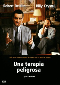 Una terapia peligrosa (1999)