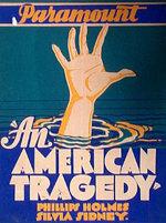 Una tragedia humana (1931)