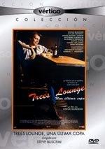 Una última copa (1996)