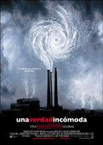 Una verdad incómoda (2006)