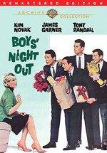 Una vez a la semana (1962)