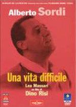 Una vida difícil (1961)