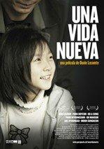 Una vida nueva (2012)