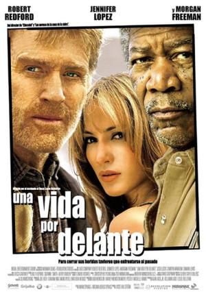 Una vida por delante (2005)