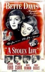Una vida robada (1946)