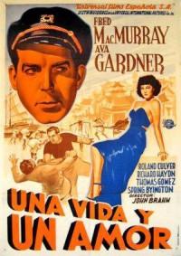 Una vida y un amor (1947)