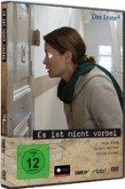 Una voz del pasado (2011)