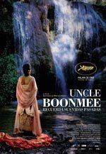 Uncle Boonmee recuerda sus vidas pasadas (2010)